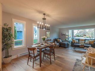 Photo 20: 527 Cleek Close in QUALICUM BEACH: PQ Qualicum Beach House for sale (Parksville/Qualicum)  : MLS®# 834034