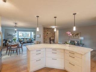 Photo 16: 527 Cleek Close in QUALICUM BEACH: PQ Qualicum Beach House for sale (Parksville/Qualicum)  : MLS®# 834034