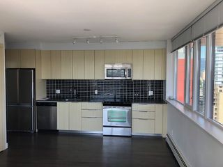 Photo 18: 2602 1325 ROLSTON Street in Vancouver: Downtown VW Condo for sale (Vancouver West)  : MLS®# R2455188
