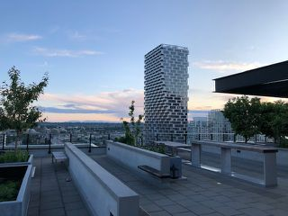 Photo 10: 2602 1325 ROLSTON Street in Vancouver: Downtown VW Condo for sale (Vancouver West)  : MLS®# R2455188