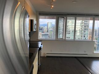 Photo 17: 2602 1325 ROLSTON Street in Vancouver: Downtown VW Condo for sale (Vancouver West)  : MLS®# R2455188