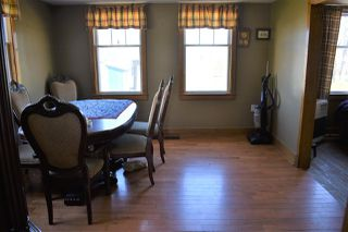 Photo 5: 56 North Range Cross Road in Barton: 401-Digby County Residential for sale (Annapolis Valley)  : MLS®# 202008078
