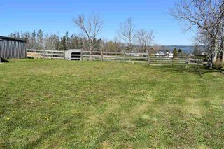 Photo 21: 56 North Range Cross Road in Barton: 401-Digby County Residential for sale (Annapolis Valley)  : MLS®# 202008078