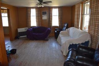 Photo 6: 56 North Range Cross Road in Barton: 401-Digby County Residential for sale (Annapolis Valley)  : MLS®# 202008078