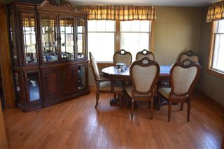 Photo 4: 56 North Range Cross Road in Barton: 401-Digby County Residential for sale (Annapolis Valley)  : MLS®# 202008078