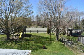 Photo 15: 56 North Range Cross Road in Barton: 401-Digby County Residential for sale (Annapolis Valley)  : MLS®# 202008078