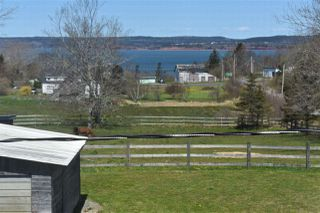 Photo 14: 56 North Range Cross Road in Barton: 401-Digby County Residential for sale (Annapolis Valley)  : MLS®# 202008078