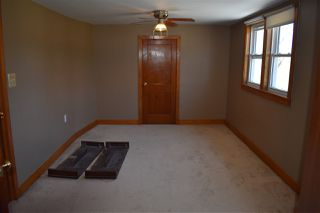 Photo 11: 56 North Range Cross Road in Barton: 401-Digby County Residential for sale (Annapolis Valley)  : MLS®# 202008078