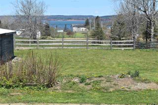 Photo 23: 56 North Range Cross Road in Barton: 401-Digby County Residential for sale (Annapolis Valley)  : MLS®# 202008078