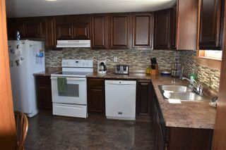 Photo 3: 56 North Range Cross Road in Barton: 401-Digby County Residential for sale (Annapolis Valley)  : MLS®# 202008078