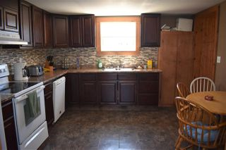 Photo 2: 56 North Range Cross Road in Barton: 401-Digby County Residential for sale (Annapolis Valley)  : MLS®# 202008078