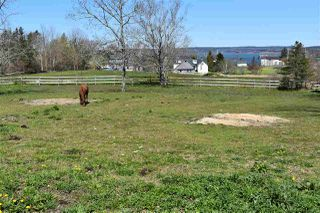 Photo 22: 56 North Range Cross Road in Barton: 401-Digby County Residential for sale (Annapolis Valley)  : MLS®# 202008078