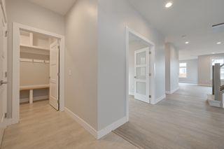Photo 21: 4708 Charles Bay: Edmonton House  : MLS®# E4186017