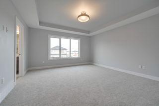 Photo 26: 4708 Charles Bay: Edmonton House  : MLS®# E4186017