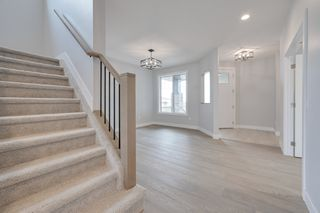 Photo 17: 4708 Charles Bay: Edmonton House  : MLS®# E4186017