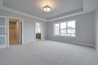 Photo 27: 4708 Charles Bay: Edmonton House  : MLS®# E4186017