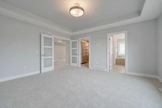 Photo 28: 4708 Charles Bay: Edmonton House  : MLS®# E4186017