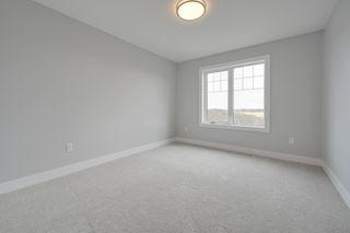 Photo 35: 4708 Charles Bay: Edmonton House  : MLS®# E4186017