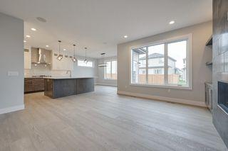 Photo 7: 4708 Charles Bay: Edmonton House  : MLS®# E4186017