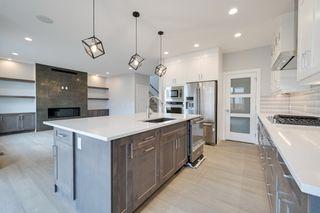 Photo 13: 4708 Charles Bay: Edmonton House  : MLS®# E4186017