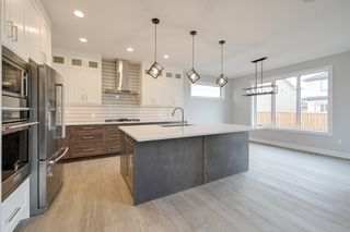 Photo 12: 4708 Charles Bay: Edmonton House  : MLS®# E4186017