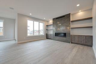Photo 5: 4708 Charles Bay: Edmonton House  : MLS®# E4186017