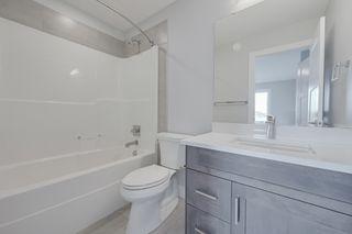 Photo 34: 4708 Charles Bay: Edmonton House  : MLS®# E4186017
