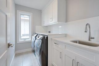 Photo 38: 4708 Charles Bay: Edmonton House  : MLS®# E4186017