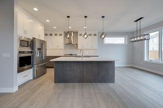 Photo 11: 4708 Charles Bay: Edmonton House  : MLS®# E4186017