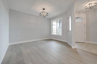 Photo 18: 4708 Charles Bay: Edmonton House  : MLS®# E4186017