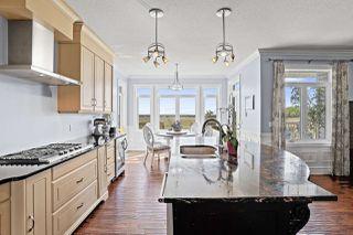 Photo 9: 63032 Rge Rd 463: Rural Bonnyville M.D. House for sale : MLS®# E4198762