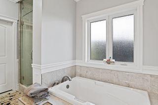 Photo 19: 63032 Rge Rd 463: Rural Bonnyville M.D. House for sale : MLS®# E4198762
