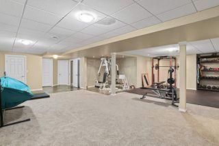 Photo 22: 63032 Rge Rd 463: Rural Bonnyville M.D. House for sale : MLS®# E4198762