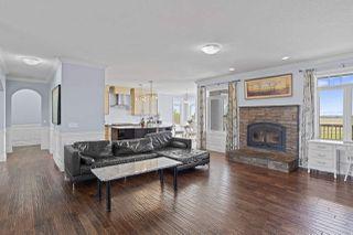 Photo 6: 63032 Rge Rd 463: Rural Bonnyville M.D. House for sale : MLS®# E4198762