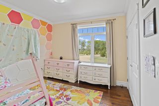 Photo 15: 63032 Rge Rd 463: Rural Bonnyville M.D. House for sale : MLS®# E4198762