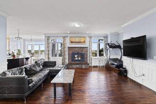 Photo 5: 63032 Rge Rd 463: Rural Bonnyville M.D. House for sale : MLS®# E4198762