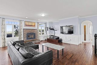Photo 4: 63032 Rge Rd 463: Rural Bonnyville M.D. House for sale : MLS®# E4198762