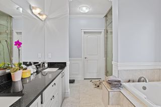 Photo 18: 63032 Rge Rd 463: Rural Bonnyville M.D. House for sale : MLS®# E4198762