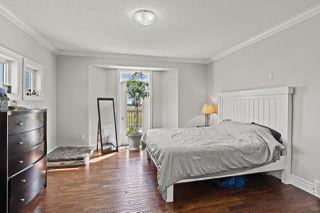 Photo 20: 63032 Rge Rd 463: Rural Bonnyville M.D. House for sale : MLS®# E4198762