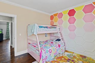 Photo 16: 63032 Rge Rd 463: Rural Bonnyville M.D. House for sale : MLS®# E4198762