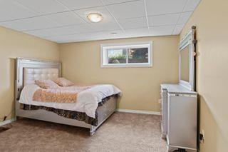 Photo 25: 63032 Rge Rd 463: Rural Bonnyville M.D. House for sale : MLS®# E4198762