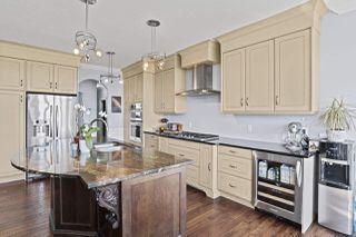 Photo 12: 63032 Rge Rd 463: Rural Bonnyville M.D. House for sale : MLS®# E4198762