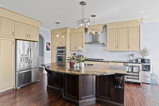 Photo 8: 63032 Rge Rd 463: Rural Bonnyville M.D. House for sale : MLS®# E4198762