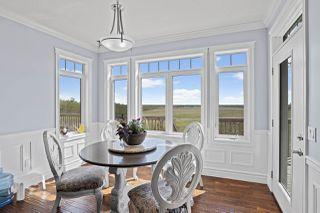 Photo 11: 63032 Rge Rd 463: Rural Bonnyville M.D. House for sale : MLS®# E4198762