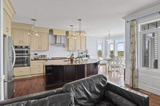 Photo 7: 63032 Rge Rd 463: Rural Bonnyville M.D. House for sale : MLS®# E4198762