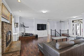 Photo 13: 63032 Rge Rd 463: Rural Bonnyville M.D. House for sale : MLS®# E4198762