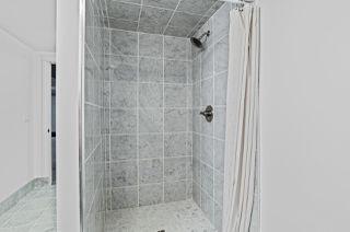 Photo 28: 63032 Rge Rd 463: Rural Bonnyville M.D. House for sale : MLS®# E4198762