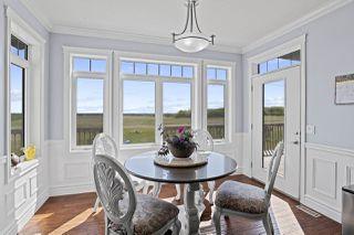 Photo 10: 63032 Rge Rd 463: Rural Bonnyville M.D. House for sale : MLS®# E4198762