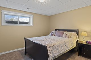 Photo 24: 63032 Rge Rd 463: Rural Bonnyville M.D. House for sale : MLS®# E4198762