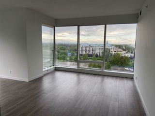 """Photo 3: 905 5171 BRIGHOUSE Way in Richmond: Brighouse Condo for sale in """"RIVER GREEN"""" : MLS®# R2462424"""